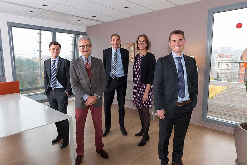 Bremens Associes Notaires Lyon