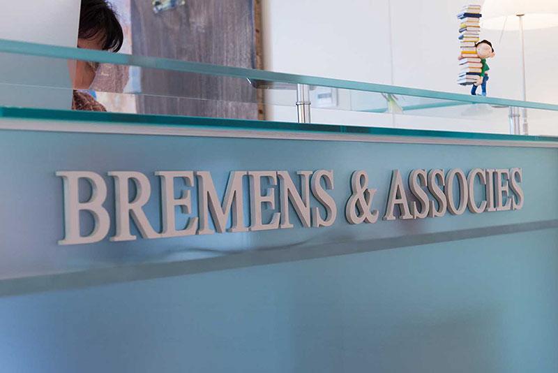 Bremens Associes